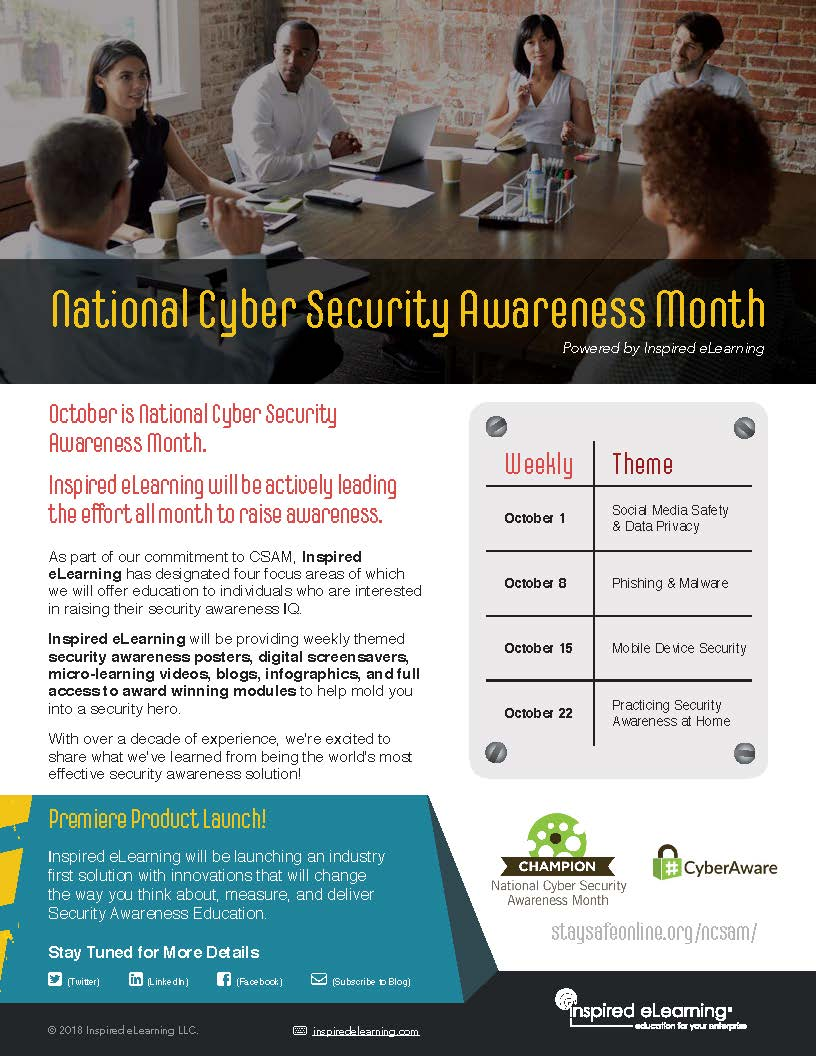 Security Courses Training Cyber