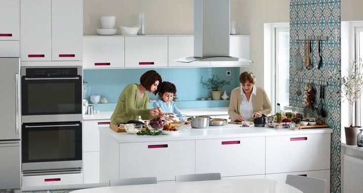 Ikea Kitchen Accessories Usa