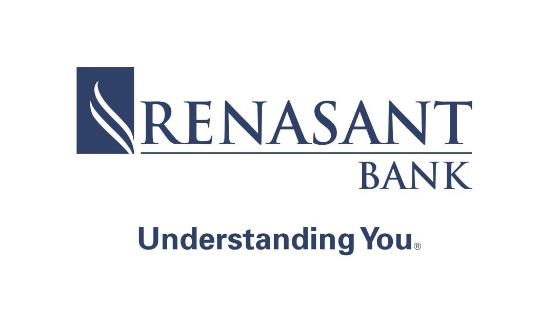 Renasant Bank Online Banking Services
