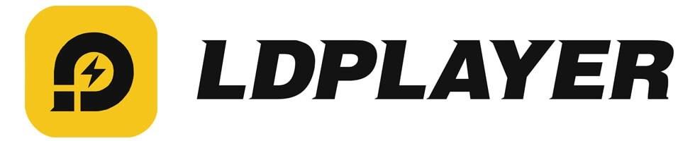 LDPlayer.
