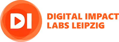 Digital-Impact-Labs-Leipzig