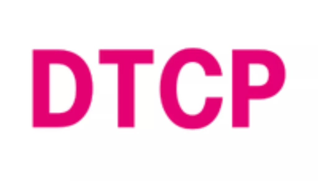 DTCP