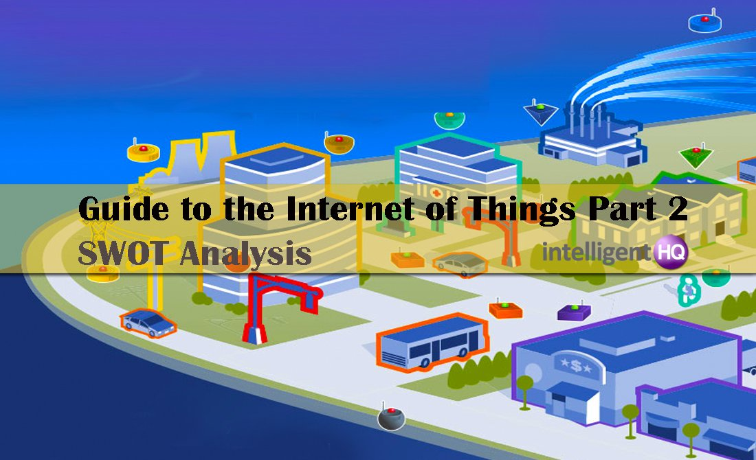 analysis of the internet of things Analysis: how airlines are tapping into the internet of things by gillian jenner  in a world where people casually tout the term disruptive technology, there are.