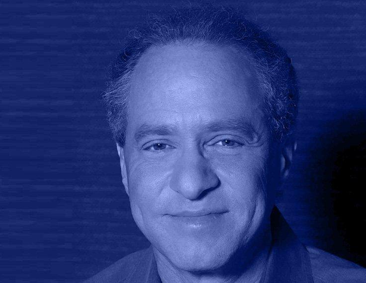 7 Quotes By Raymond Kurzweil The Singularity Futurist