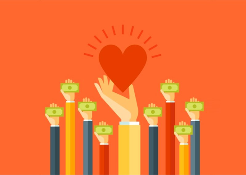 How Non-Profits Are Revolutionizing Social Media Marketing