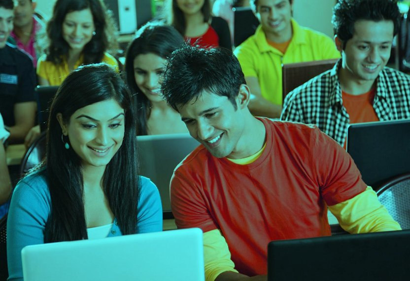 How MOOCs Are Revolutionizing India's Business Education