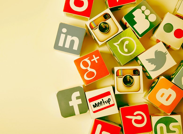 Top 10 Tips for Effectively Using Social Media to Grow Your Startup Brand