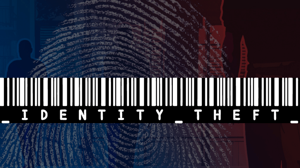 Finding Out If You Are a Victim of Identity Theft