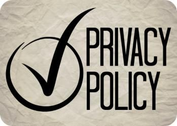 Does My Website Need a Privacy Policy    Blog If you need legal advice around the topics of TOS and Privacy Policy you  should