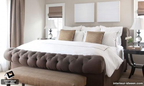 Romantische Slaapkamer Ideeen : Mooihuis romantische slaapkamers mooihuis