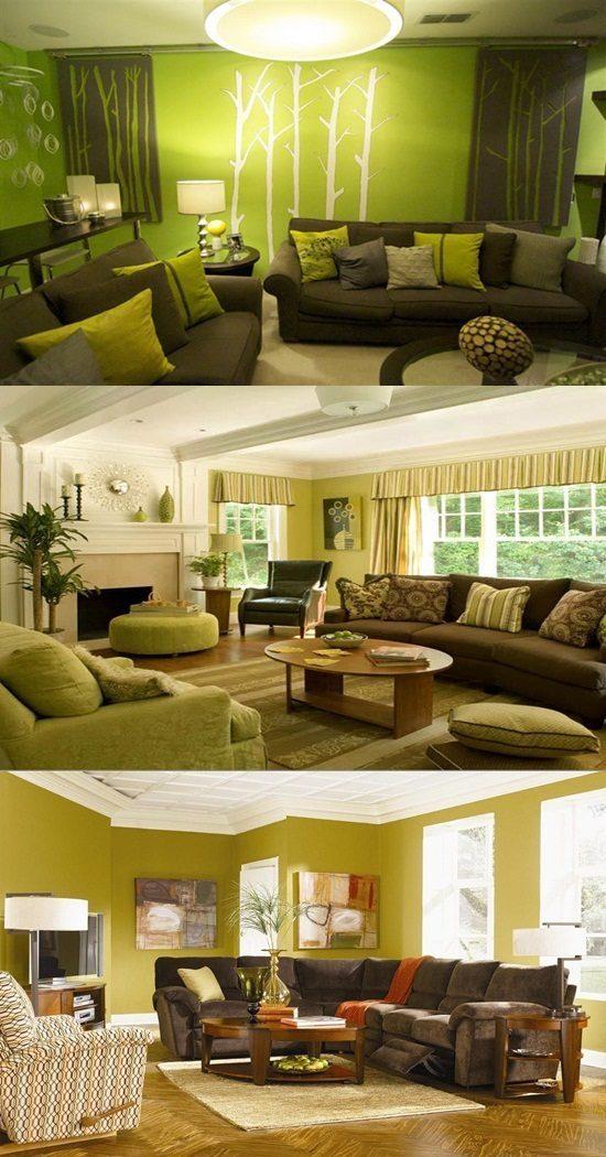 Family Room Decorating Ideas Budget
