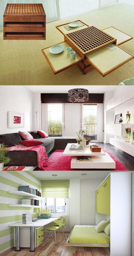 Apartment Living Room Decorating Ideas Tv