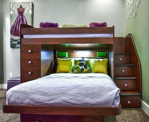 Decorating Low Budget Bedroom Ideas