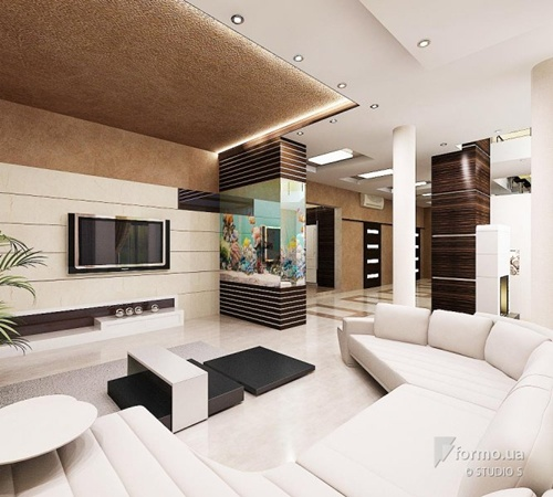Small Apartment Living Room Ideas Budget