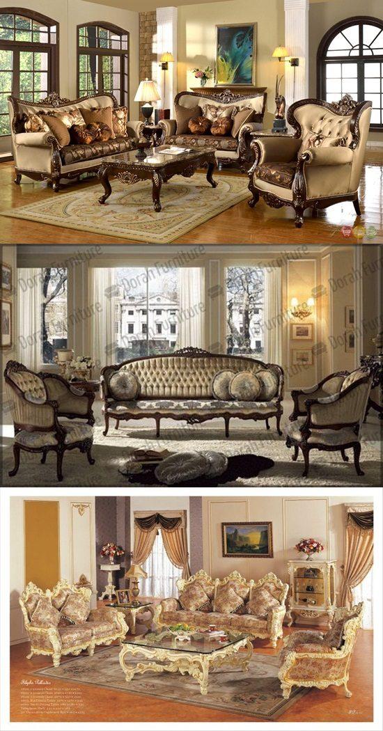 Best Online Modern Furniture Stores