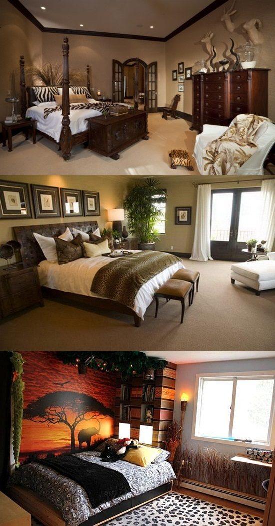 Best Interior Design Stores