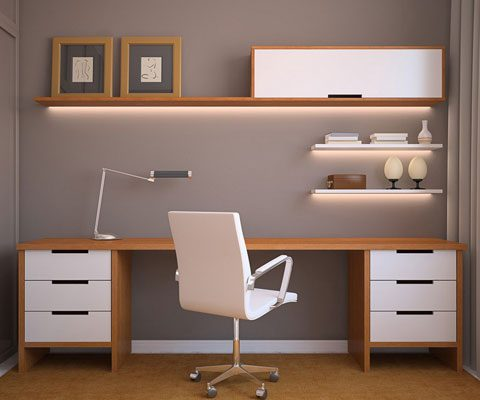 study room     interior design 1
