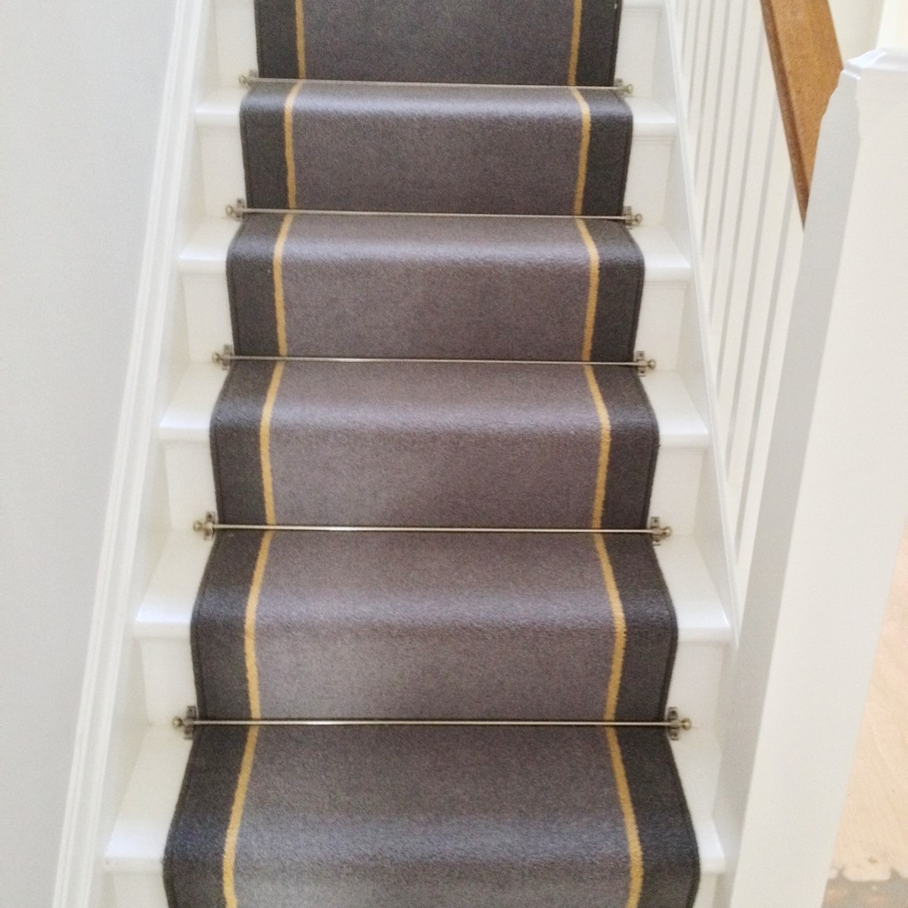 Carpet Runner For Stairs Over Carpet 20 Reasons To Buy   Twist Carpet For Stairs
