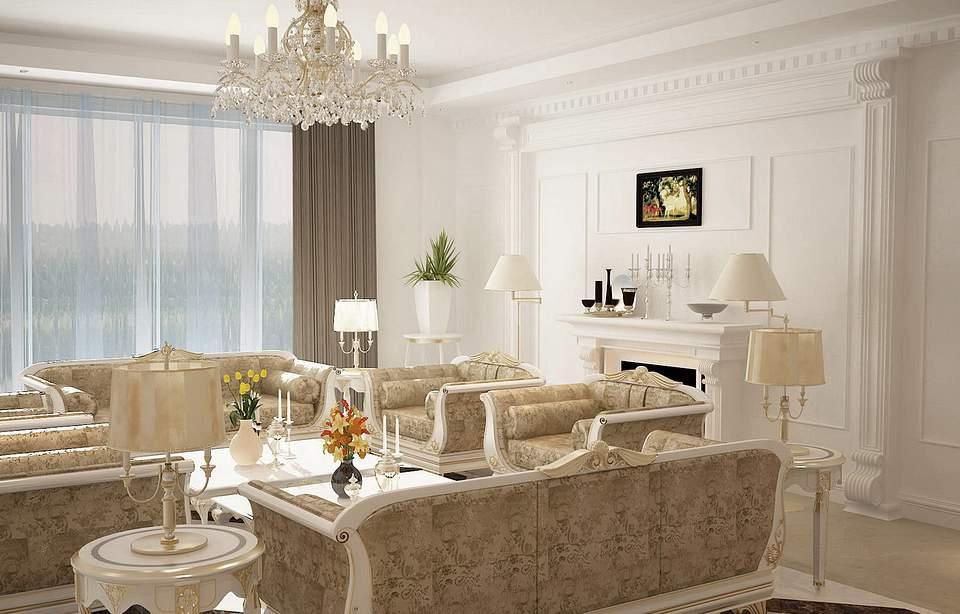 20 Endless Victorian Living Room Design Ideas Interior God