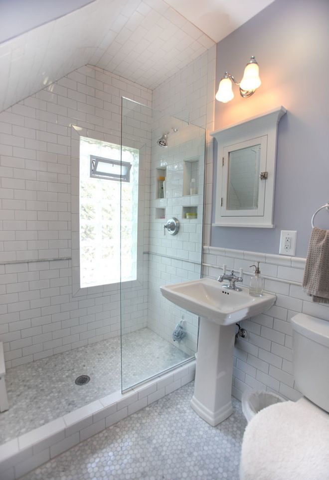 23 Amazing Victorian Bathroom Design Ideas Interior God