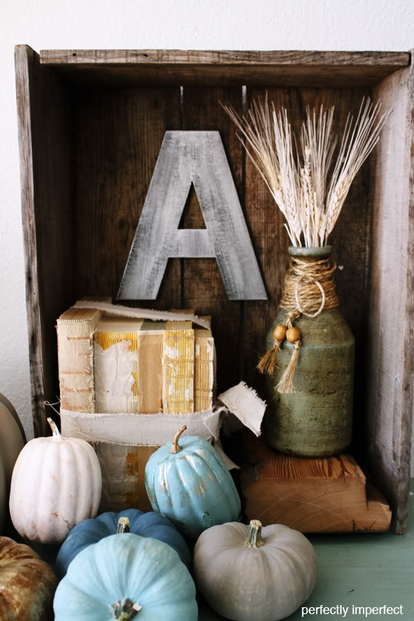 39 Pumpkin Decorating Ideas For Home Fall Interior God