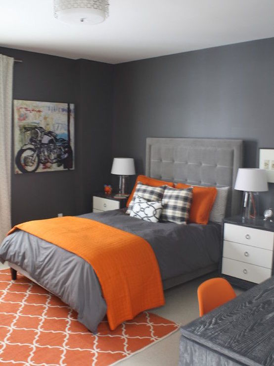 21 Boys Bedroom Ideas To Get Inspired Interior God
