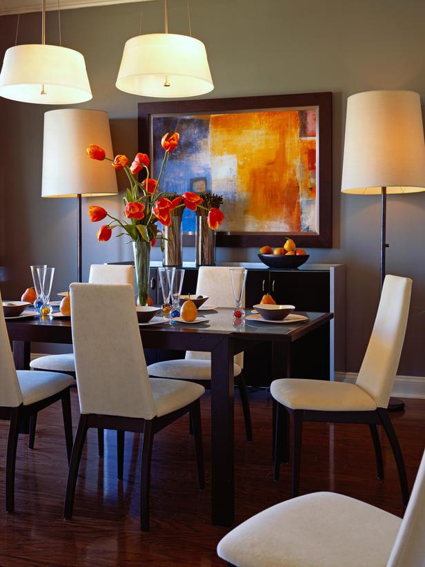 25 Southwestern Dining Room Design Ideas Interior Vogue