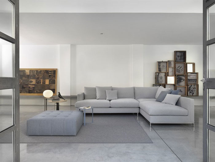 Sofa Modern Designs Set