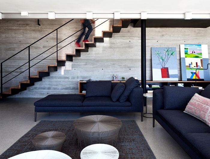 Quality Home Decor