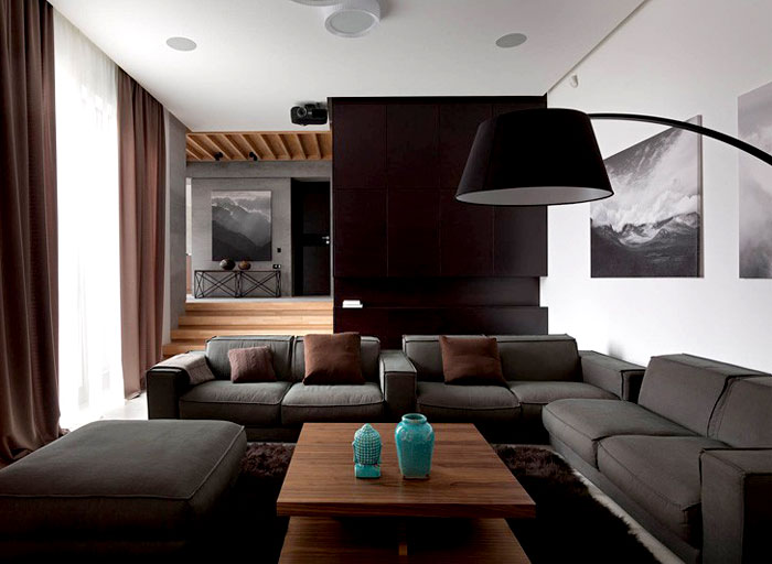 Ideas Home Decorating Neutral Colors