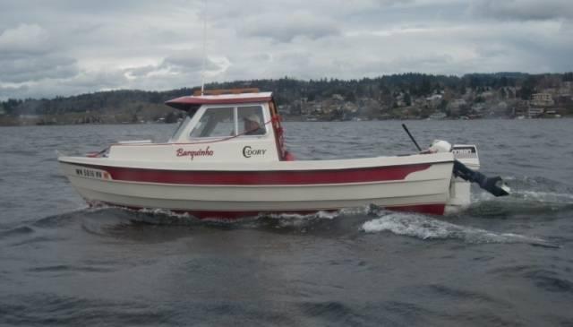 Led Boat Trailer Lights