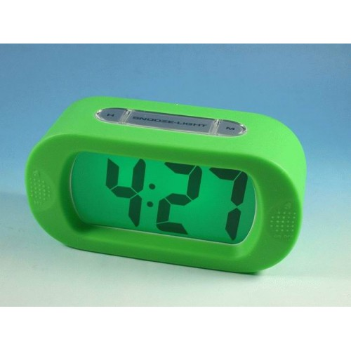 House Systems Alarm 10 Top