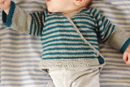 Hand Knitting Patterns For Babies Full Hd Pictures 4k Ultra