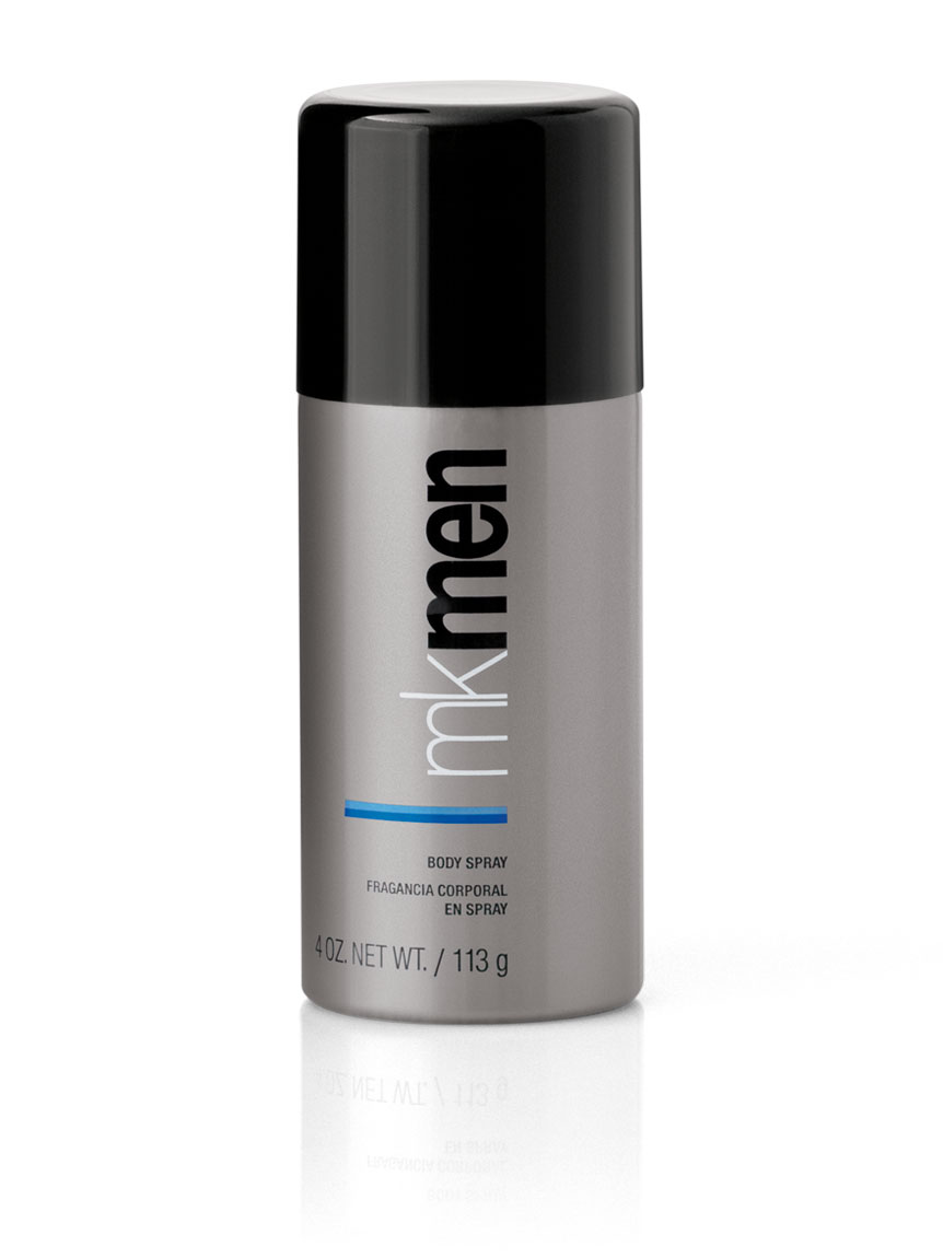 Light And Fresh Skin Care