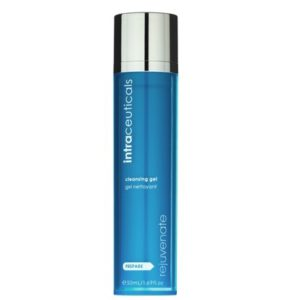 REJUVENAT CLEANSING GEL от intraceuticals украина