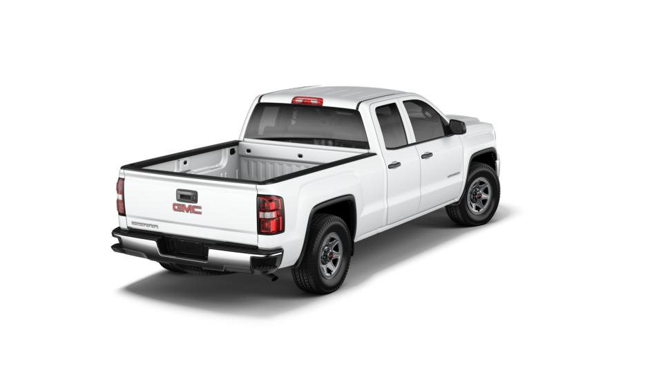 Warwick Ri Summit White 2016 Gmc Sierra 1500 Used Truck