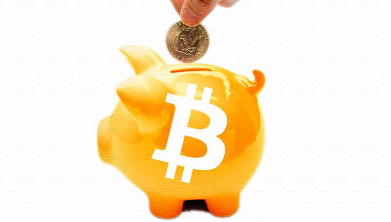 Kas Izmanto Bitcoin Mining « Automatizētā Bitcoin Bot tirdzniecība