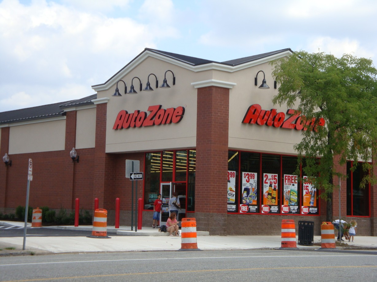 Retail Property Completed Transactions Investcore Commercial