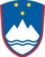 9.2. Словенская демократическая партия