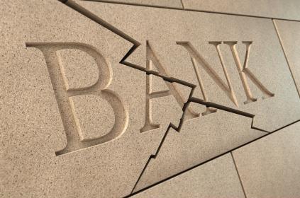 "Kraka Bank ""Creditaneshtal"""
