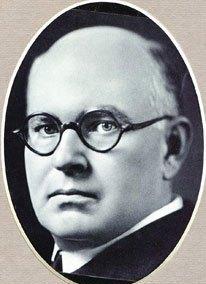 William Bois Thompson