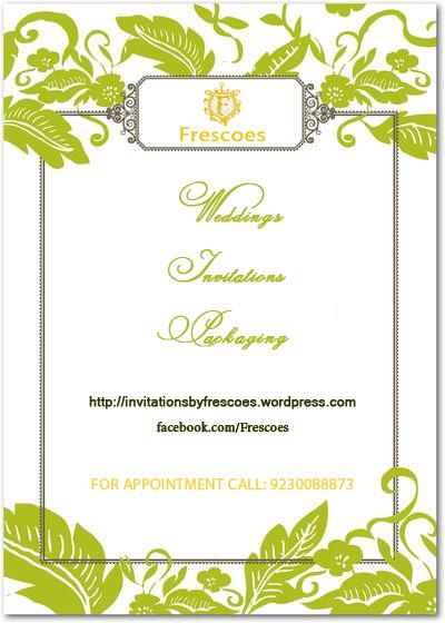 Cover Letter » Invitation Card Hindi Fresh Wedding Card Matter In Hindi Cdr  File Lovely Shadi Card Format In New Elegant Urdu Wedding Card Template