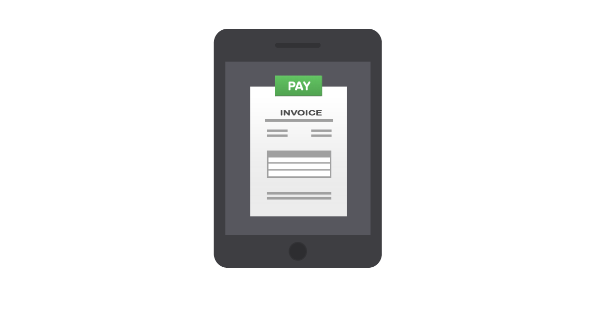 How to receive online invoice payments in any country   Invoicebus Here you will learn