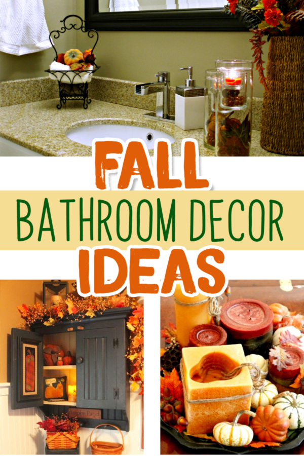 Room Family Decorating Ideas Fun