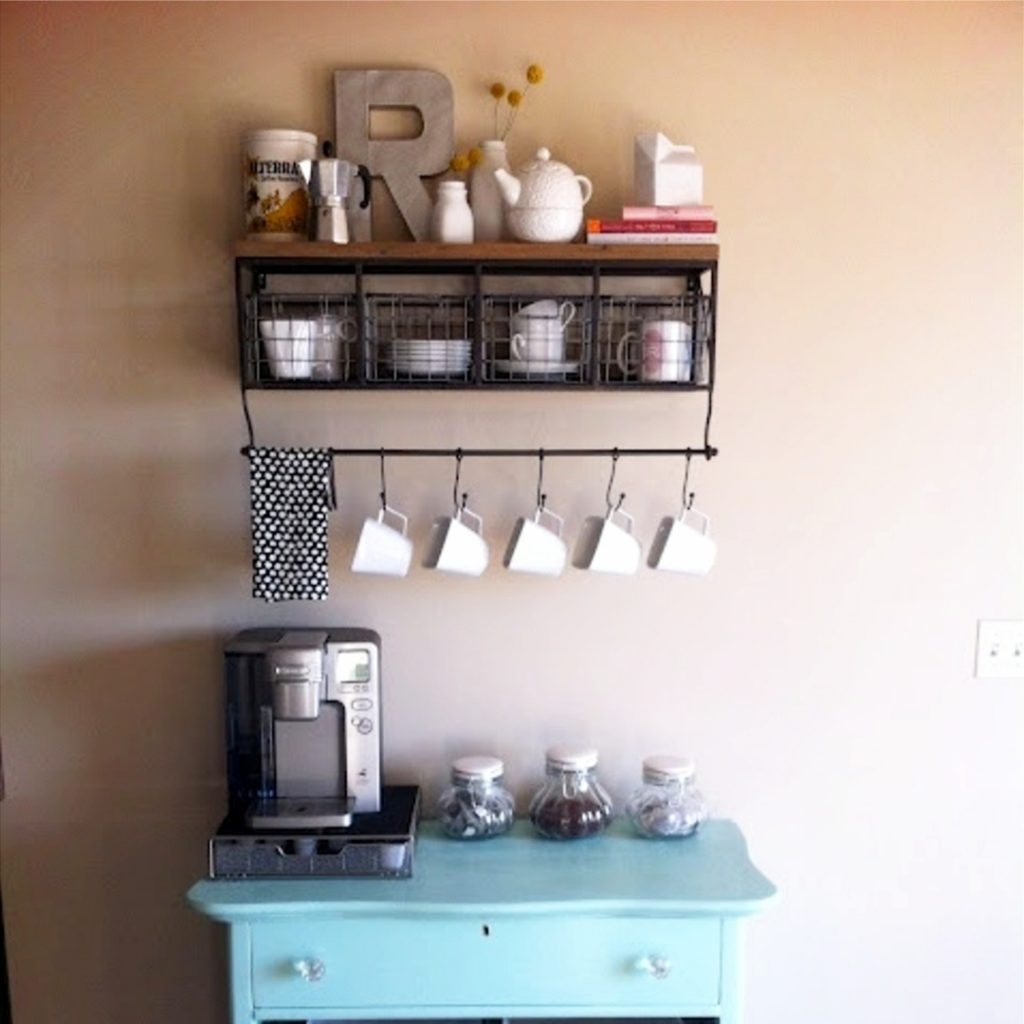 Cute Small Kitchen Ideas