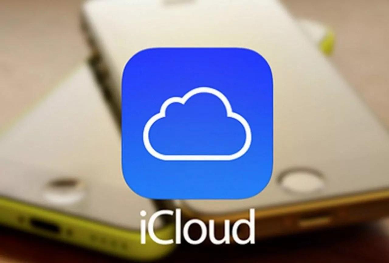 Айфон арқылы iPhone құлпын ашыңыз
