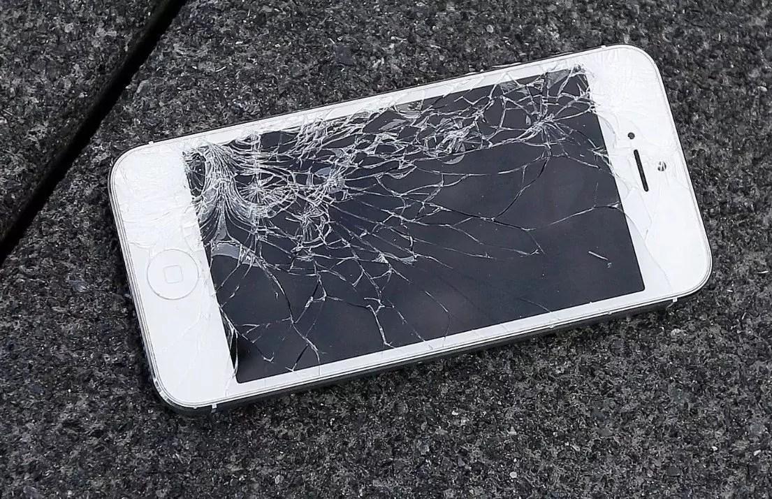 iPhone 4, 4S tændes ikke: Hvad skal man gøre?