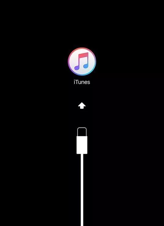 Si è spento e non si accende iPhone 5s, 5 - Cosa fare?