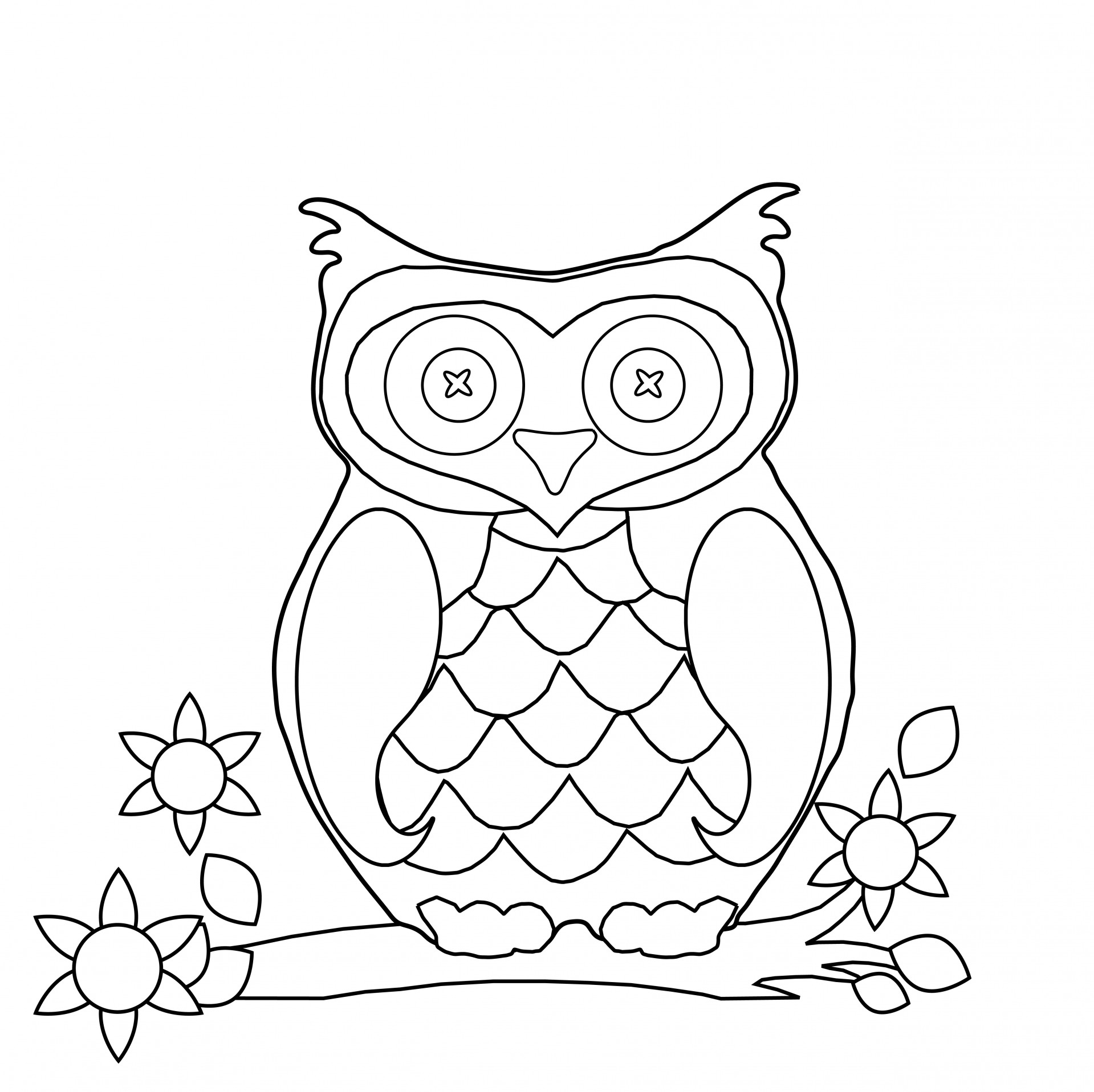 Make Any Picture A Coloring Page With Ipiccy Ipiccy Photo Editor
