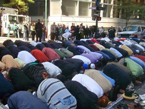 Iran Politics Club: Indoctrination of the Muslim Mind ...